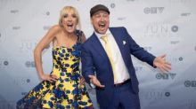 Junos red carpet: Get the look for less