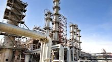 It's official: Chevron to buy Petrobras refinery