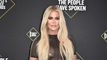 Khloé Kardashian's unedited bikini photo saga is complicated. The impossible beauty standards that led to it are too.