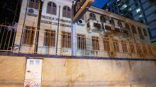 Fiocruz: escolas só devem reabrir quando número diário de casos de Covid-19 for menor que 1 por 100 mil habitantes