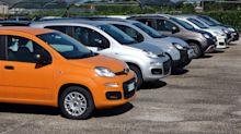 Coronavirus: Fiat Chrysler primed to receive Europe's biggest carmaker bailout