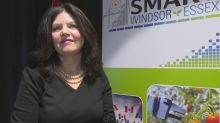 Windsor-Essex needs your help to win $10M-prize