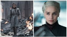 Here are the winners and losers of the 'Game of Thrones' series finale