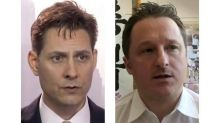 Canadian students urged to study in China despite Kovrig, Spavor arrests