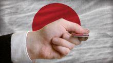 Ce la farà il Giappone ad abbandonare il denaro facile?