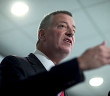 NYC Rules Ease Affordable Housing Path for Undocumented Migrants