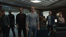What 'Avengers: Endgame' reveals about the future of the Marvel Cinematic Universe
