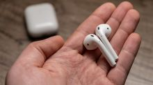 Cómo emparejar AirPods con una PC con Windows