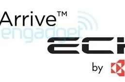 Sprint expected to introduce Kyocera Echo at event later today, HTC Arrive also indirectly corroborated
