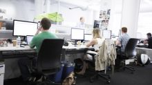 Zendesk Earnings: Looking for More Massive Growth