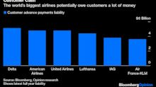 Why Airlines Don't Want to Refund Your Flight Tickets