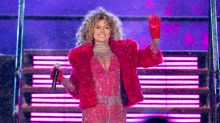 Montreal reporter who called Shania Twain a 'tramp' gives tone deaf apology