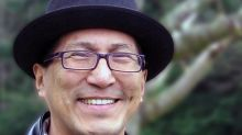 Richard Wagamese remembered by his 'chosen sister,' Shelagh Rogers