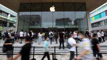 Neue iPhones kommen «einige Wochen» später in den Handel
