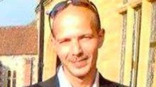 Novichok poisonings: victim Charlie Rowley released from hospital