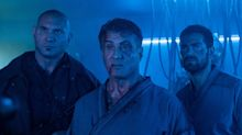 Sylvester Stallone: 'Escape Plan 2' was the 'most horribly produced film' he's ever been in