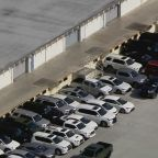 Miami Feds Seize $3.2 Million In Venezuela Vehicle Smuggling Ring At Port Everglades