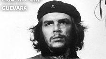 La Universidad de la Defensa abrió un sumario por el tuit sobre el Che Guevara