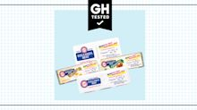 GH Tested: Eggland's Best Shell Eggs