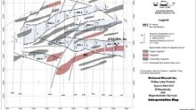 Richmond Minerals Inc. - New Western Targets Discovered at Aguara Zone, Ridley Lake Project, Swayze Greenstone Belt, Ontario