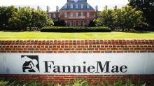 Charlie Gasparino: Fannie Mae, Freddie Mac are not like the banks