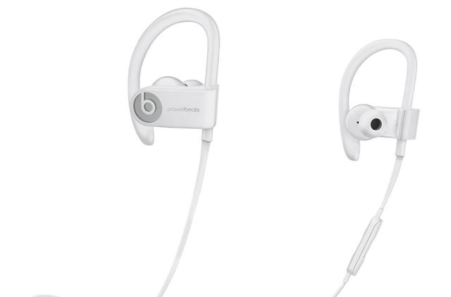 Apple's Powerbeats3 are on sale for just $78