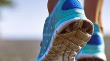 What Does Skechers USA Inc's (NYSE:SKX) P/E Ratio Tell You?
