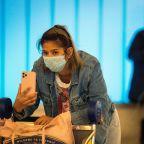 Trump Administration Expands Coronavirus Screenings To 20 Airports