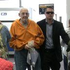Robert Serritella found guilty of 1992 murder of Skokie teen David Chereck