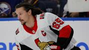 Mailbag: Best place for Erik Karlsson?