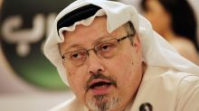 Saudis Claim Jamal Khashoggi Died During Fistfight
