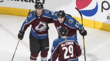 Avalanche face Coyotes in dramatic clash of styles