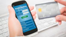 Fintech Companies To Buy And Watch Amid Rise Of Digital Payments