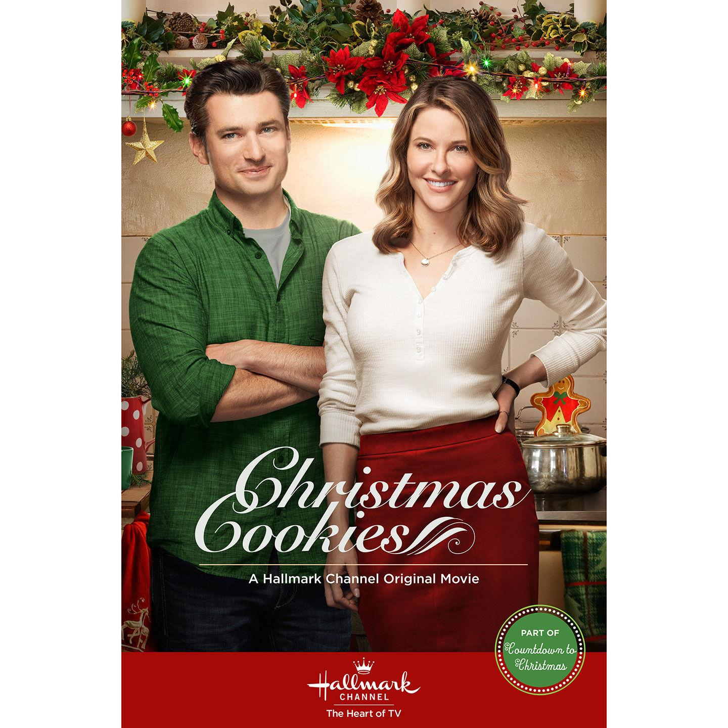 Christmas In July Hallmark.Our Favorite Christmas In July Movies On Hallmark Channel