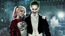 La película del Joker podría llegar antes de lo esperado