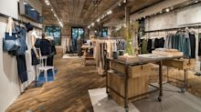 Public School and Eileen Fisher to Collaborate on Sustainable Project