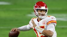 2020 NFL's Week 12: Previews, TV networks and kickoff times for Sunday's games