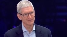 Apple's autonomous car tech is 'where Google was three years ago' says someone who has seen it