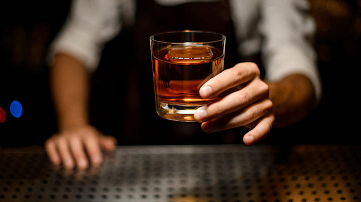 Derek Jeter-backed startup Bespoken raises $2.6M to 'deconstruct' whiskey, shave years off aging process