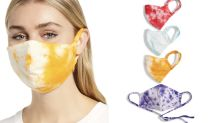Shoppers say these face masks from Nordstrom are the 'holy grail' — and they're up to 60% off right now