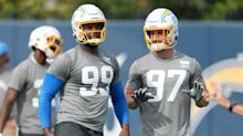 Chargers have one of NFL's most complete rosters