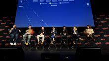 'Riverdale' suspende produção após membro da equipe ter contato com coronavírus