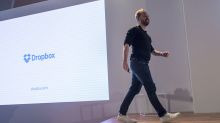 Dropbox snares HelloSign for $230M, gets workflow and e-signature