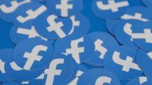 Facebook révèle de nouveaux détails sur son futur conseil qui supervisera la modération des contenus... et les 6 autres choses à savoir dans la tech