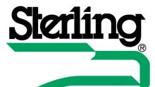 Sterling Bancorp Reports Second Quarter 2020 Financial Highlights