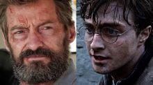 Daniel Radcliffe responde a los rumores de que reemplazará a Hugh Jackman como Lobezno