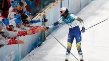 Olympians are told to fist-bump, not shake hands, to prevent the spread of norovirus