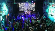 The best nightlife in Havana, from converted old factories to basement salsa bars