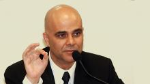 Mensalão Tucano: Marcos Valério e sócios são condenados por lavagem de dinheiro e peculato