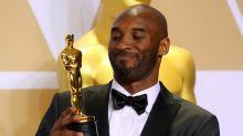 La enorme influencia de Kobe Bryant en los negocios fuera de la cancha